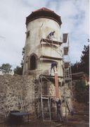 Turmsanierung.jpg